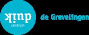 DUIKCENTRUM DE GREVELINGEN *****