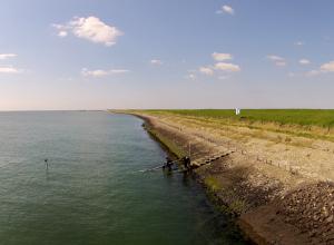 De mooiste duikstekken van Nederland
