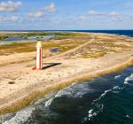 STINAPA Bonaire zoekt een bioloog en een parkmanager