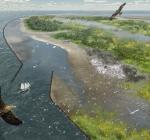 Project Marker Wadden biedt kans op nieuw duikgebied