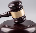 NOB stapt naar rechter voor flyboarden Nionplas