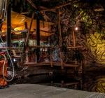 Het nieuwe DiveWorld Enschede is klaar