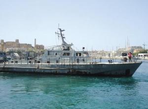 Malta krijgt nieuw duikwrak