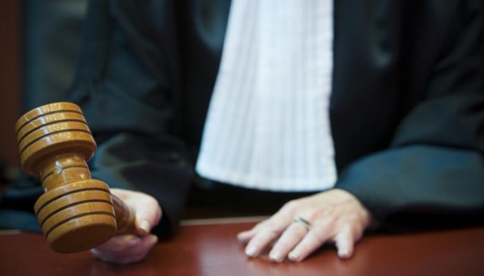 Rechter oordeelt. Jetski-evenement Nionplas gaat niet door