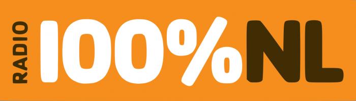 Duikersgids bij 100%NL over 'schatkist' Duikteam Almere