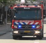 Brandweer Almere duikt eigen voertuig op
