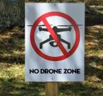 Overheid voert stilletjes droneverbod in voor grote delen van Zeeland