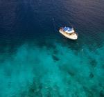 Nieuw resort op oude Sunset Beach Bonaire
