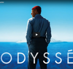 Exclusief met Bluegill Divers naar L' Odyssee over leven Jacques Cousteau