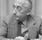 L'Odyssée. Nieuwe film over leven Jaques Cousteau