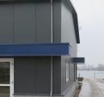 Nieuwe Duikcentrum De Beldert belooft veel goeds