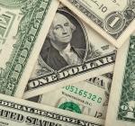 Verkoopplannen PADI voor 1 miljard