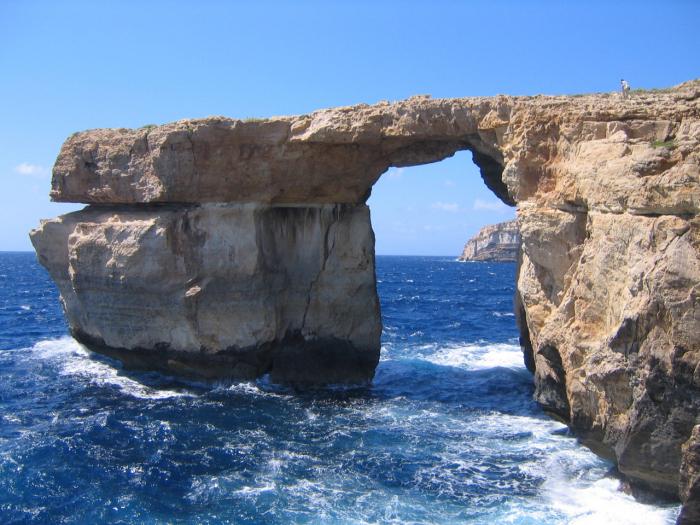Bekende speervisser en freediver overlijdt tijdens duikongeval op Malta