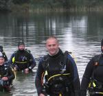 Wil je aan de slag bij Dutch Dive Academy?