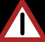 Algemene waarschuwing voor duikers in Nederland