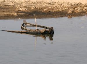 De Wrakjes, een alternatief voor Stormvogel Oostvoornse Meer