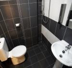 College Tholen wil betere sanitaire voorzieningen voor duikers
