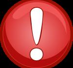 Let op. Dit weekend zijn 4 topduikstekken gesloten