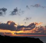 Scuba diver dies at Malta, Cirkewwa