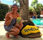 Log ook jouw duiken op Bonaire