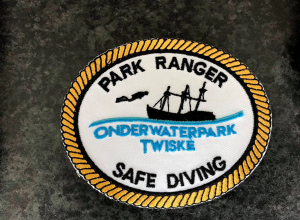 Onderwaterpark Twiske zoekt parkrangers