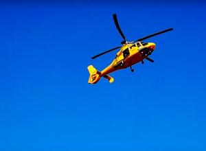 Twee duikers korte tijd vermist in Wolphaartsdijk