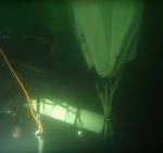 Speciale duikstek voor zoeken en bergen van objecten?