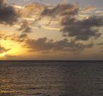 Duiker (29) overlijdt na duik op Klein Bonaire