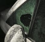Duikspullen Scuba World gestolen en weer in de winkel aangeboden