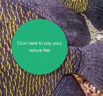 Bonaire Nature Tag nu ook online verkrijgbaar