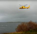 Zoekactie bij Den Osse Kerkweg na verwarring vermiste duiker