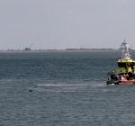Zwemmer verdronken bij duikplaats Gorishoek