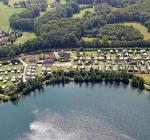 Duiken via Camping Hilgelomeer verboden