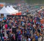 Duikers gevraagd voor Challenge Almere-Amsterdam