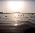 Lekker duikweer op komst met kans op regionale hittegolf