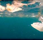 Ban op single-use plastics in geheel Hurghada