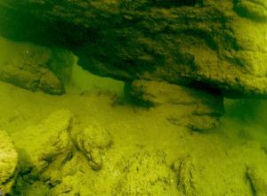 Waar vind jij het mooiste onderwaterlandschap in Nederland?