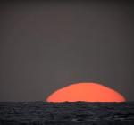 Duiker overlijdt op Bonaire na soloduik met rebreather