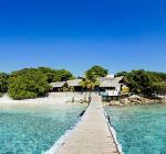 Curaçao in top 25 beste duikbestemmingen ter wereld