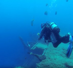 Wereldwijd heliumtekort raakt ook de duikindustrie