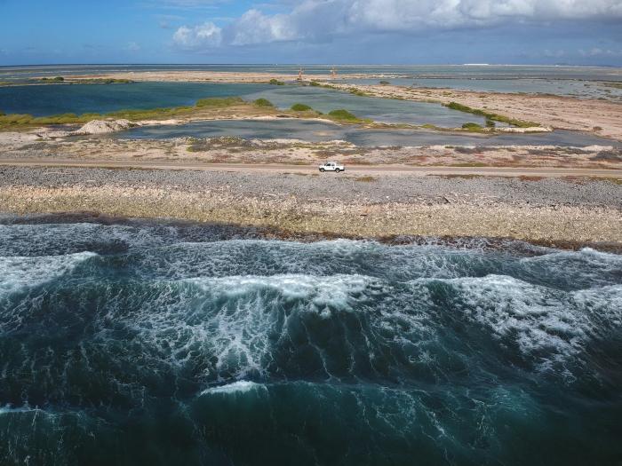 Duikstekken op Bonaire die zelfs jij niet kent