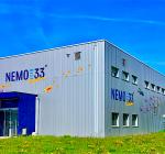 NEMO 33 start tweede duiktoren in Frankrijk