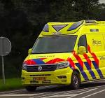 Belgische duiker omgekomen in Boschmolenplas