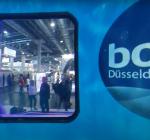 Boot Düsseldorf 2021 afgelast