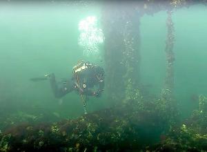 Ik wil voor het eerst in eigen land gaan duiken!