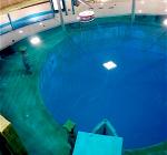 Indoor duikcentrum Dive4Life weer open