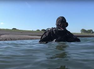 Verlenging tijdelijk duikverbod Wemeldinge-Oost