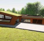 Duikcentrum MaiDiving investeert in nieuwbouw