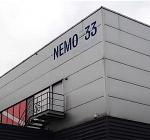 NEMO33 zes maanden na sluiting door corona weer open