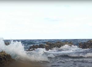Agenten redden duiker aan noordoostkust Bonaire